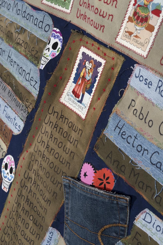 2004.2005.Detail 02
