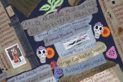 2004.2005.Detail 01