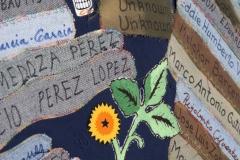 2004.2005.Detail 03