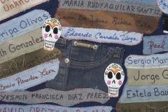 2004.2005.Detail 04