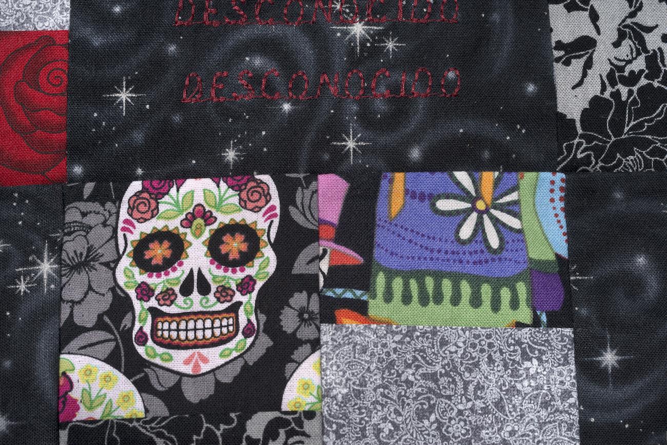 2014.2015.Detail 02
