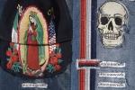 Los Desconicidos - Detail 03