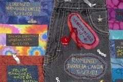 2000.2001.Detail 02
