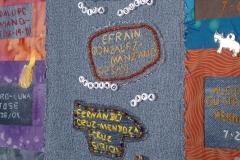 2000.2001.Detail 03