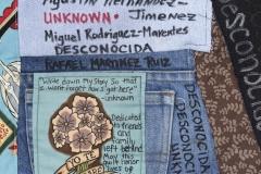 2002.2003.Detail 03