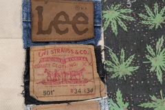 2002.2003.Detail 04