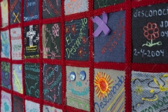 2003-2004 - Project Amor - Detail 1