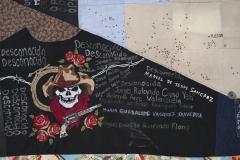 2002.2003.Detail 01