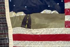 2009.2010.detail 1