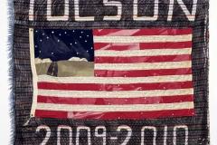 2009.2010.detail 0