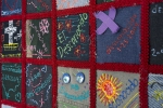 2003-2004 - Project Amor - Detail 2