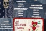Los Desconicidos - Detail 02