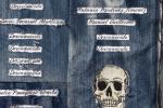 Los Desconicidos - Detail 05
