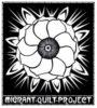 Migrant Quilt Project